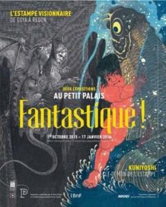 expo_fantastiques