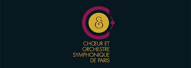CSP_logo_banniere