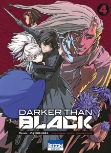 DarkerThanBlack_4