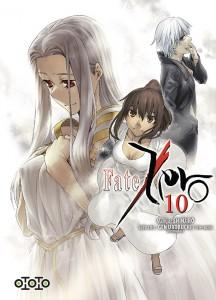 FateZero-10-Jaq