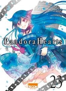 PandoraHearts_23