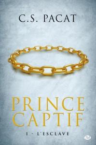 Prince_captif_couv