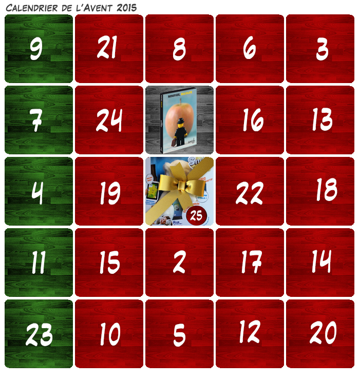 calendrier_a&e_2015_01