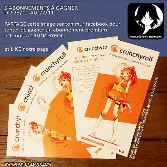 concours_crunchyroll