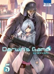 darwin-game-5-ki-oon