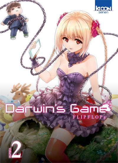 darwins-game-2