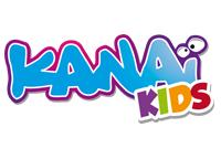 kanai_kids