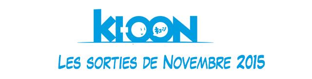 kioon_novembre2015