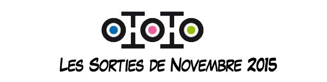 ototo_novembre2015