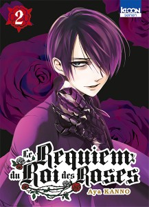 Le-Requiem-du-Roi-des-Roses-2-ki-oon