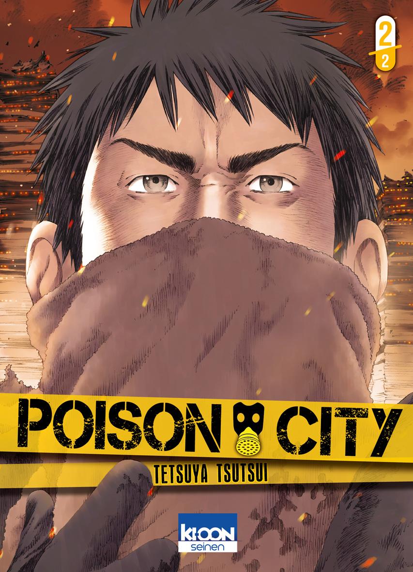 PoisonCityT02-Jaq