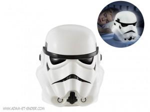 Veilleuse Star Wars