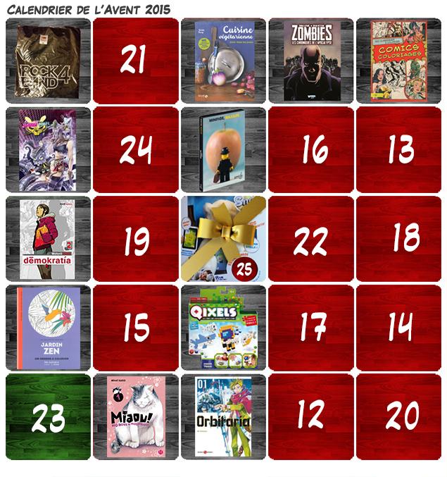 calendrier_a&e_2015_11