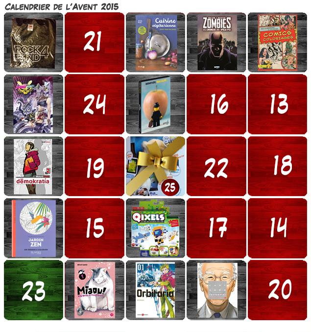 calendrier_a&e_2015_12