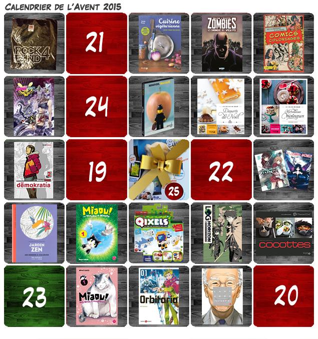 calendrier_a&e_2015_18