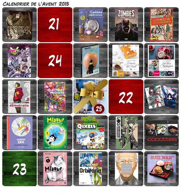 calendrier_a&e_2015_20