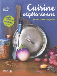 cuisine_vegetarienne