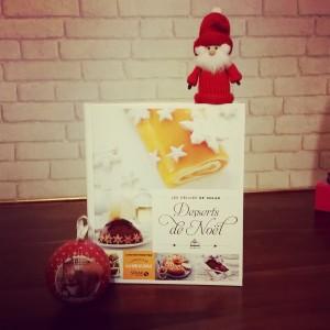 desserts_de_noel
