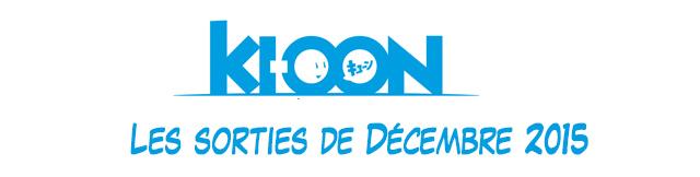 kioon_decembre2015