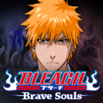 Bleach_BraveSouls_icon