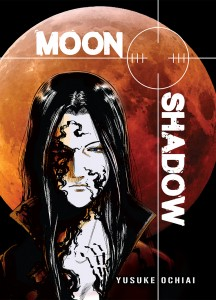 Jaquette Moon Shadow PRESSE