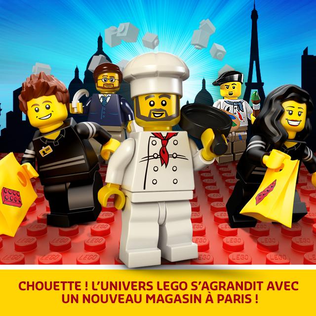 LEGO_Store_Helles
