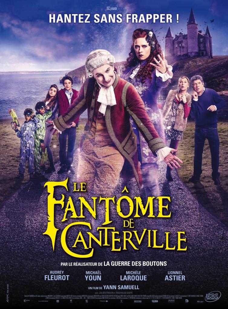 Le_fantome_de_canterville_affiche