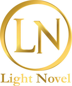 LN_light_novel
