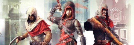 banniere_assassinscreed_chronicles