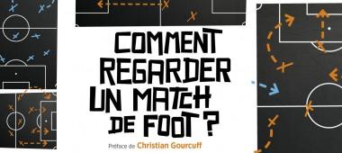 banniere_commentregarderunmatchdefoot