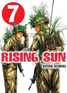 Jaquette Rising Sun T07 PRESSE