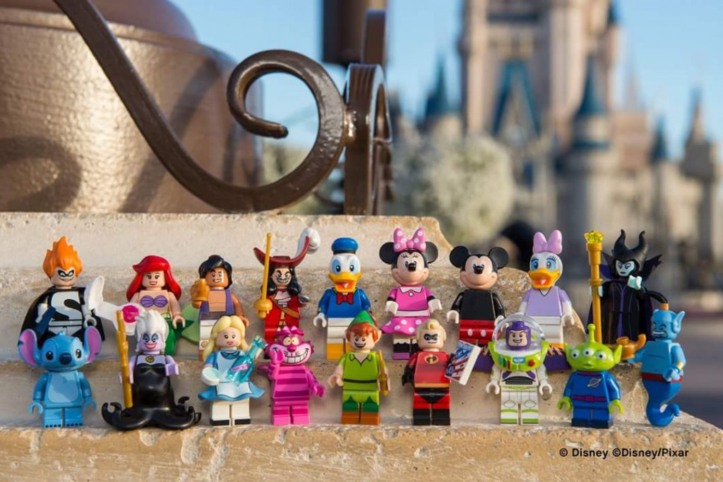 LEGO_disneyminifigures01