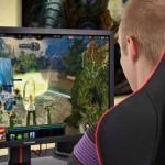 De nouveaux écrans gaming chez ViewSonic