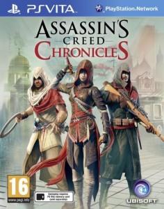 AssassinsCreedChronicles_vita_pack