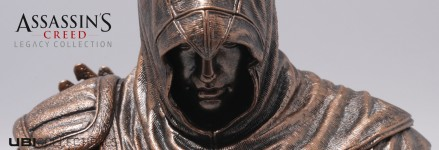 banniere_assassinscreed_legacycollection