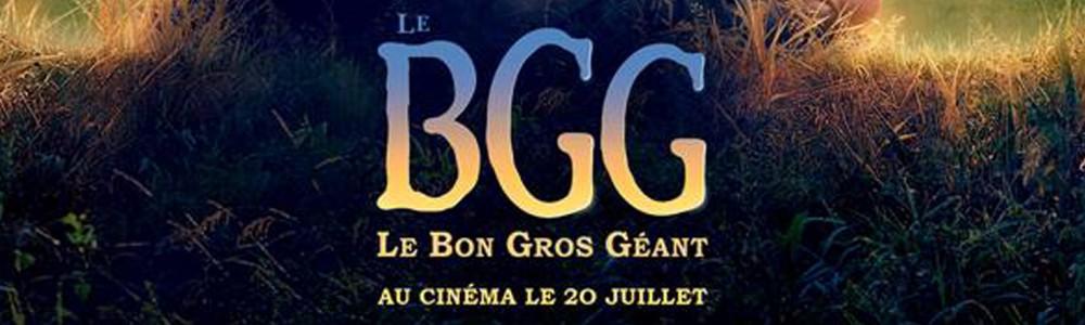banniere_leBGG2