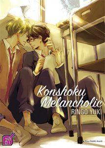 Konshoku_melancholic-jaq
