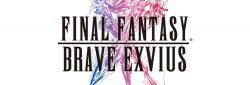 Final Fantasy Brave Exvius disponible gratuitement sur smartphones