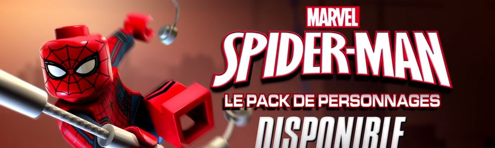 banniere_legoavengers_spiderman