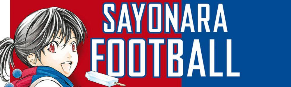 banniere_sayonarafootball01