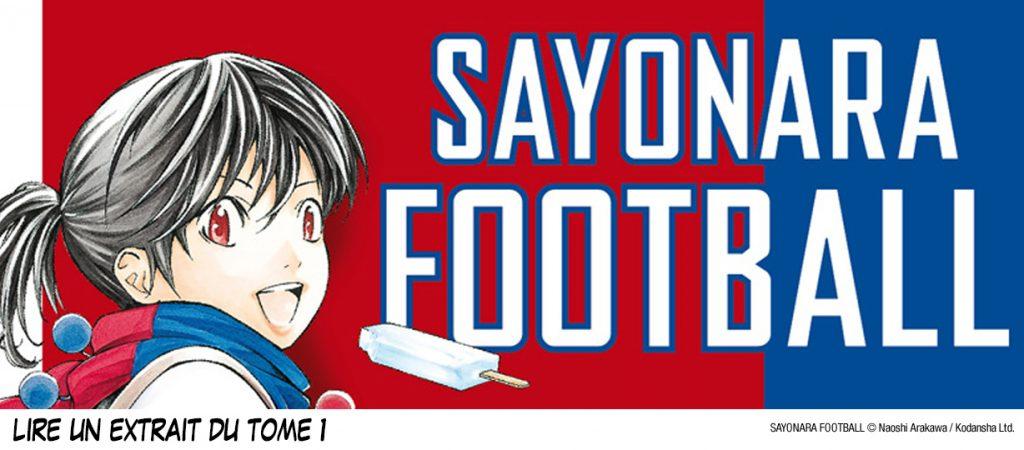 banniere_sayonarafootball_extrait
