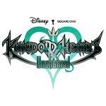 Kingdom Hearts Unchained : Kingdom Hearts s'invite sur votre smartphone