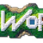 E3 2016 – LEGO Worlds, un nouveau mode multijoueurs