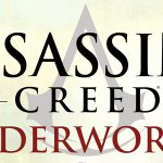 [Lu !] Assassin's Creed Underworld – Editions Milady
