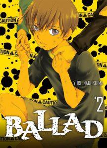 Ballad 02