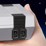 Nintendo annonce la console Nintendo Classic Mini : Un futur Must Have.