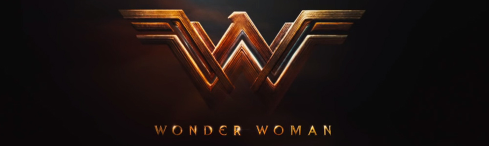 """Résultat de recherche d'images pour """"Wonder Woman bannière"""""""