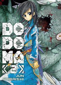 dodoma 02