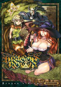 dragon-crows-kurokawa[1]