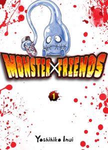 monster friend 01